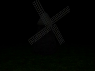 Picture-Windmill.png