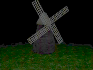 Picture-Windmill-Bright.png