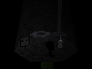 Windmill-Inside-After.png